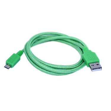 Dexcom Receiver cable