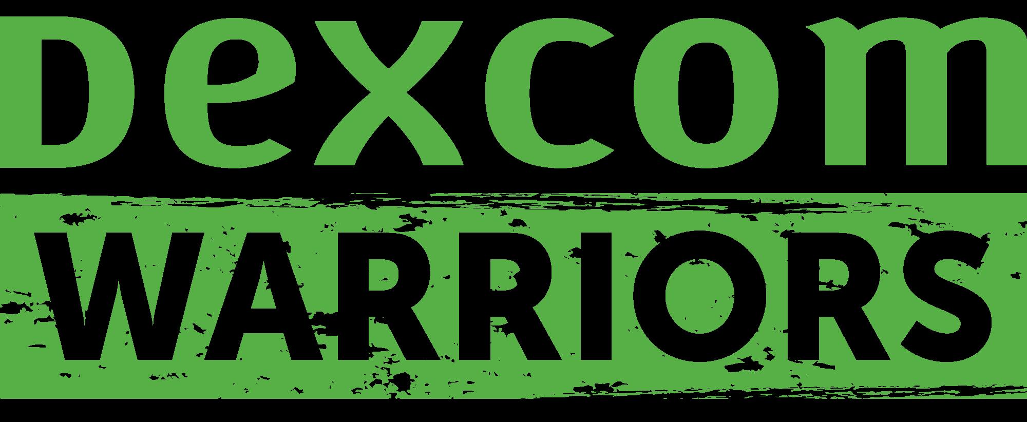 Dexcom Warriors
